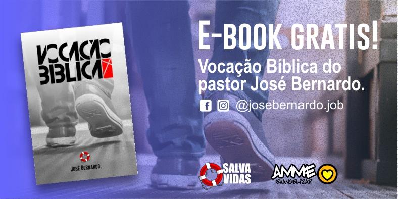 Vocação Bíblica